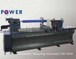 激光检测仪PSF-4040